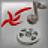 Icon - VirtualDubMod