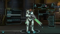 Spieletricks Xcom � Enemy Unknown: Ken Levine © Take-Two