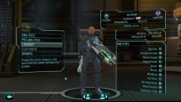 Spieletricks Xcom – Enemy Unknown: Sid Meier © Take-Two