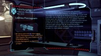 Spieletricks Xcom � Enemy Unknown: Plasmagewehr © Take-Two