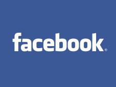 Facebook: Datensch�tzer gegen Klarnamenzwang Datenschutz: Verst��t Facebook mit dem Klarnamenzwang gegen deutsche Gesetze? ©Facebook