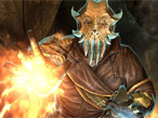 Skyrim  Dragonborn: Drachenzhmen leicht gemacht