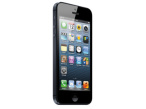 Apple iPhone 5���Apple