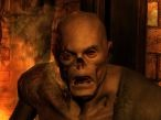 Actionspiel Doom 3 – BFG Edition: Zombie ©Bethesda