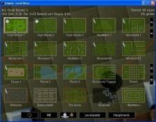 Enigma: Vorsichtig die ersten Kugeln über das Spielfeld bewegen