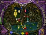 Youda Fairy Minigame Klickmanagement Zauberwelt Fantasy Fee H�hle © Intenium