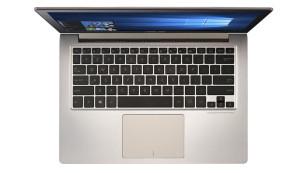 Asus ZenBook UX303UB-R4044T ©Asus