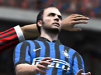 Fifa 13: Wii-U-Version stark abgespeckt