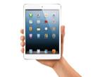 iPad-mini-Daten-Tarife©Apple