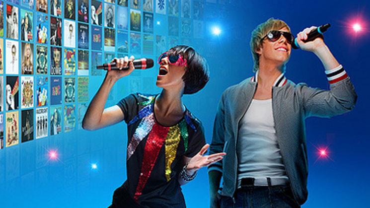karaoke spiel online kostenlos