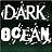 Icon - Dark Ocean