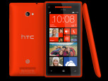 Windows Phone 8X by HTC © HTC