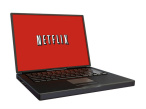 Netflix Laptop&nbsp;&copy;&nbsp;Netflix