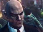 Actionspiel Hitman – Absolution: Agent47���Square Enix