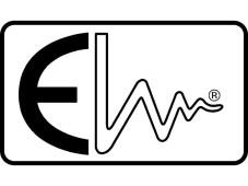 Elster Logo ©Bayerisches Landesamt f�r Steuern