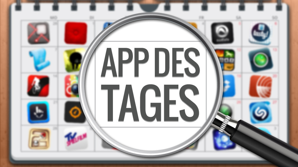 gute android apps