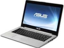Ultrabook Asus VivoBook ©Asus