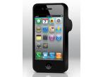 Spraytect iPhone-H�lle���Spraytect