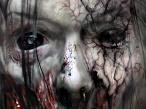 Actionspiel Zombi U: Augen©Ubisoft