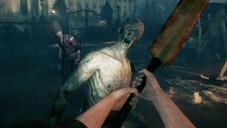 Zombi U: Neue Bilder ©Ubisoft