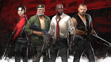 Actionspiel Left 4 Dead 2: Helden © Valve