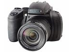 Fujifilm Finepix HS30EXR©COMPUTER BILD
