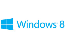 Microsoft streicht das Startmenü in Windows 8. Das System bietet keine Option, es zuzuschalten. ©Microsoft