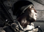 Actionspiel Battlefield 4: Soldat&nbsp;&copy;&nbsp;Electronic Arts