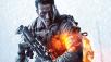 Actionspiel Battlefield 4: Soldat ©Electronic Arts