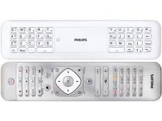 Fernbedienung Philips 40PFL8007K ©COMPUTER BILD