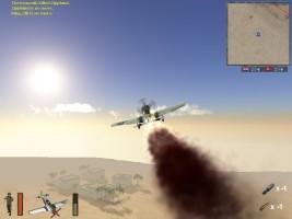 Screenshot 3 - Battlefield 1942
