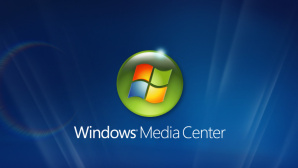 Windows Media Center wird eingestellt © Microsoft, COMPUTER BILD