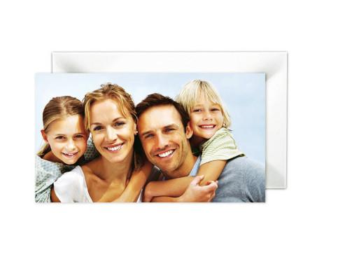 Auf diese Produkte gibt es 50 bis 100 Prozent Rabatt ©PosterXXL