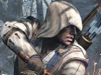 Assassins Creed: Neue Infos zum Kinofilm
