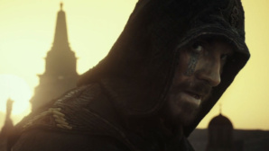 Assassin�s Creed � Film © Fox / Ubisoft
