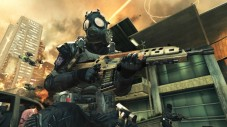 Actionspiel Call of Duty – Black Ops 2: Waffe © Activision Blizzard