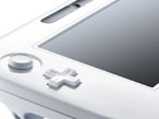 Konsole Wii U: Game Pad���Nintendo