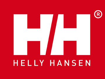 Helly Hansen Outlet © Helly Hansen