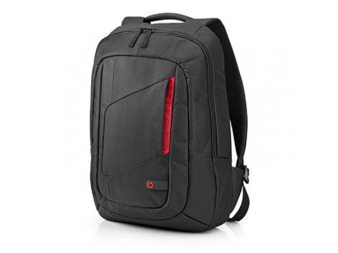 HP Value Notebook Rucksack © COMPUTER BILD