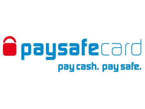 Paysafecard © Prepaid Services