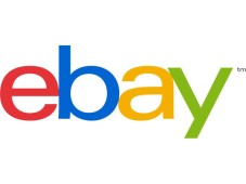 Logo von Ebay ©Ebay