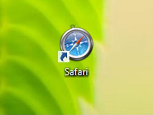 Browser-Verlauf löschen: So geht´s bei Safari ©COMPUTER BILD