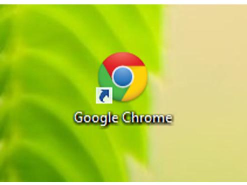 Browser-Verlauf löschen: So klappt´s bei Chrome ©COMPUTER BILD
