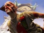 Actionspiel Bioshock Infinite: Kriegsbemalung���2K Games