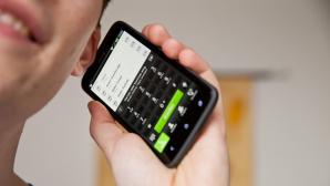 Die besten Handy-Flatrates für unter 20 Euro ©Telekom