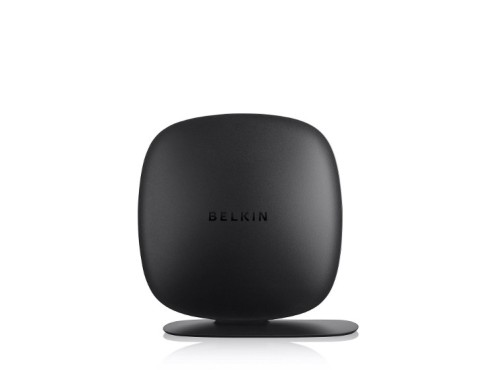 Belkin Surf N300 WLAN-Router © Amazon