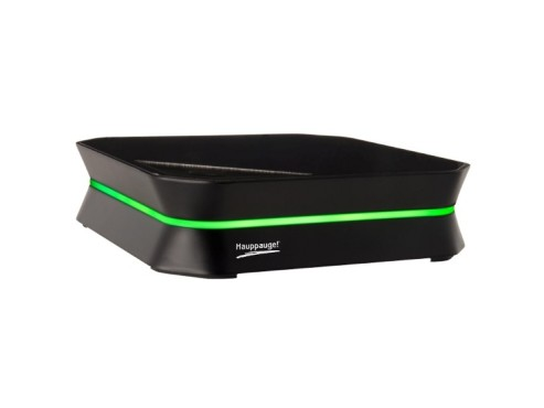 Hauppauge HD PVR 2 Gaming Edition HD-PVR © Amazon