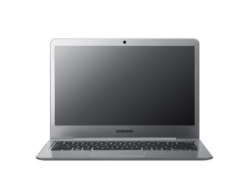 Samsung NP530U3C-A0EDE © Amazon