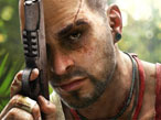 Far Cry 3���Ubisoft