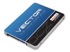 OCZ Vector&nbsp;&copy;&nbsp;OCZ